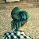 _Blue_green_1986