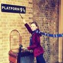 Liv.Hermione