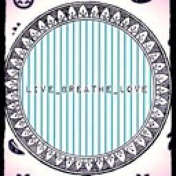 Live_Breathe_Love