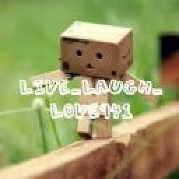 Live_Laugh_Love941