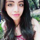 Lizeth Olvera