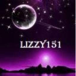 Lizzy151