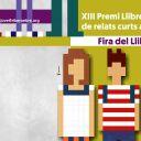 Premi Llibresebrens.org