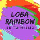 Loba Rainbow