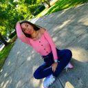 Lorena-Fics