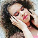 Lorenny Salas
