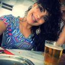 Lorrana Santana