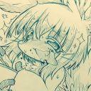 Kirishima's Crocs