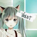 Violet (Cami) Fern