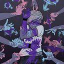 Lost_mydude