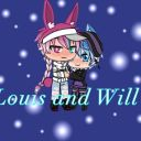 Louis_Payne_