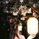 Ruby Thiên Ma