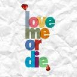 LoveMeOrDie737