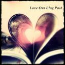 Love Our Blog Post