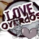 LoveOverDose