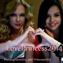 LovePrincess2914