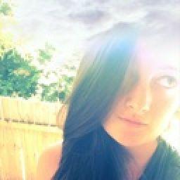 Love_Valerie_Dreams