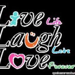 Love_me312