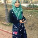 Love_saniya_shines