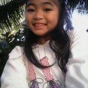 LovelyCherllize