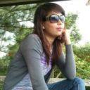 LovelyElaine