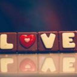 Lovelykisses