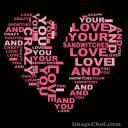 Lovepeaceandfacebook