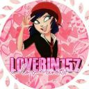 Loverin157