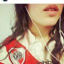 Lu_Albores