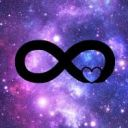 Lu_Infinite