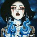 Luciana ☪