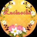 Lucinoche