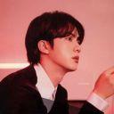Natsuki Drageneel