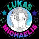 Lukas Michaelis