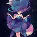 Luna16Star