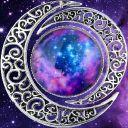 Luna Lunaria
