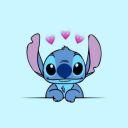 I_follow_Juventus