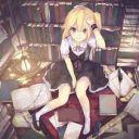 Luna_y_ACRB