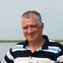 Lutz Schafstaedt
