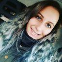 Luxi_21_CZ