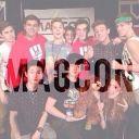 magcon_5ssos