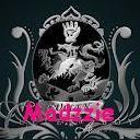 Madzzie