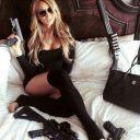 Mafia_love