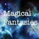 Magical Fantasies