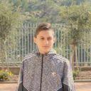 Mahmoud Silawe