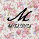 Makky - Matty's twin