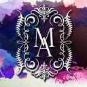 Malice_Authors