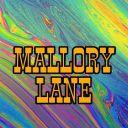 Mallory Lane
