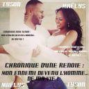 Maëlys TuConnais