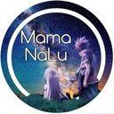 Mama Nalu ナル